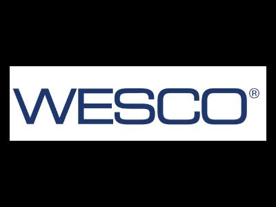WESCO V2